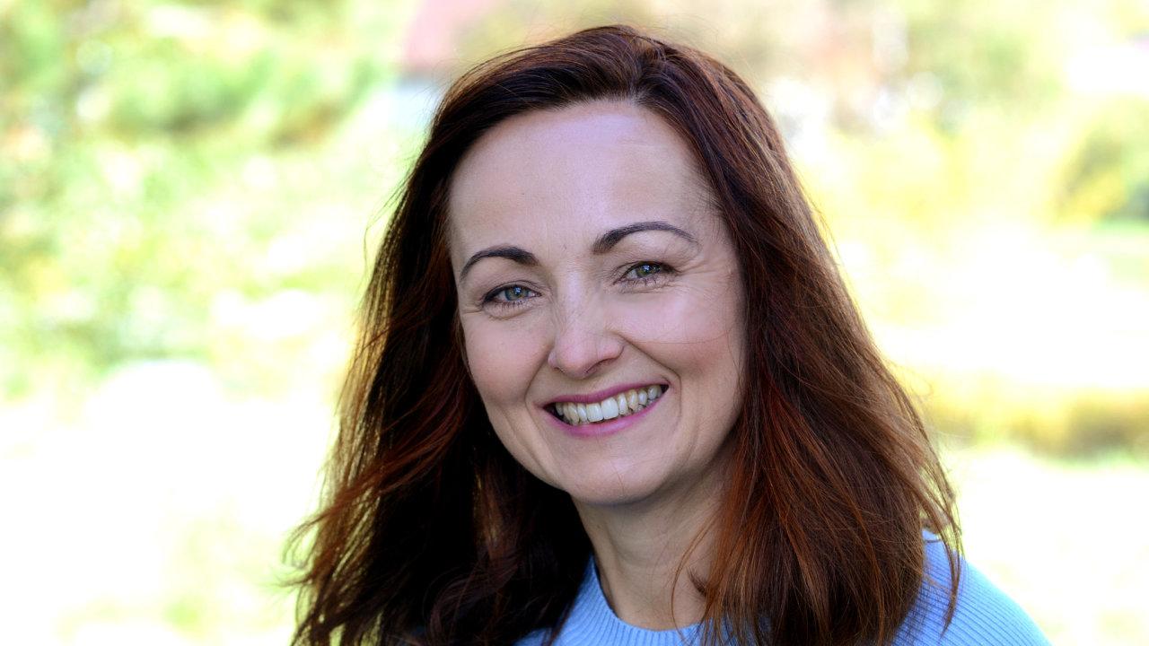 Poslední volné místo v Radě ČTK obsadila bývalá novinářka Angelika Bazalová, kterou nominovali piráti.