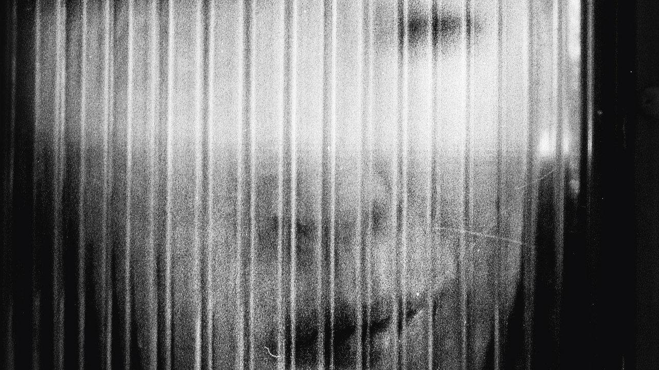 Michaela Danelová: Tvář zadveřmi