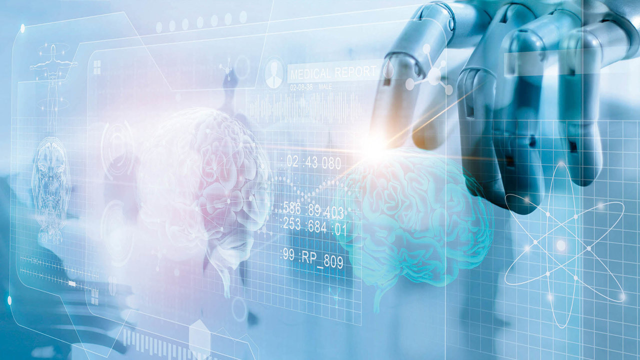 Rok 2020 bude ve znamení hyperautomatizace a demokratizace dovedností