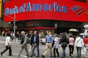 Bank_of_America_USA