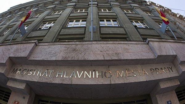 Pražský magistrát čekají zásadní změny, naznačuje průzkum