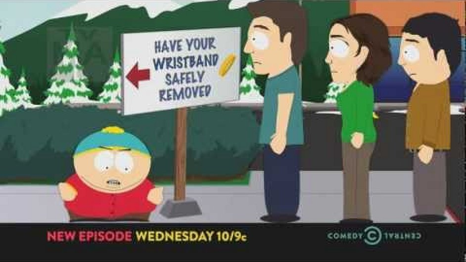South_Park_Promo_-_We_All_Got_Duped_