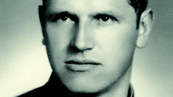 Josef Toufar, umučený StB za zázrak, který se odehrál při jeho mši.