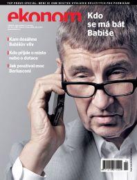 obalka Ekonom 42014 full