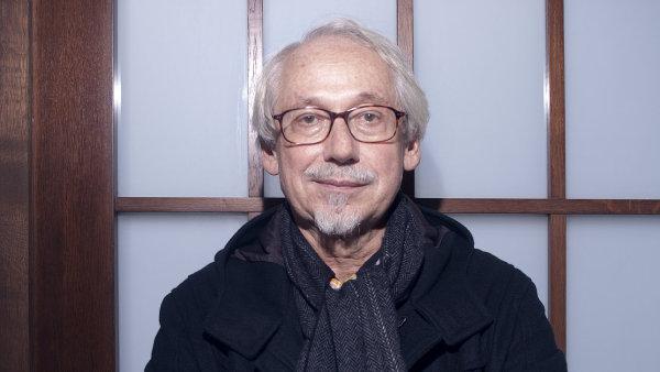 Jan Vaňous
