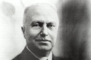 Giovanni Agnelli: Zakladatel automobilky, která zradila fašisty