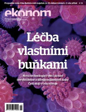 obalka Ekonom 2014 45