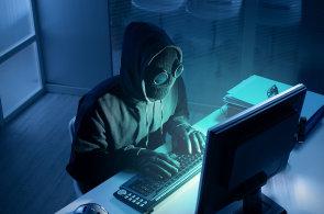 Hackeři možná získali hesla některých externích uživatelů (ilustrační foto).