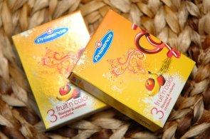 Kvíz: Co víte o kondomech, těhotenství a HIV?