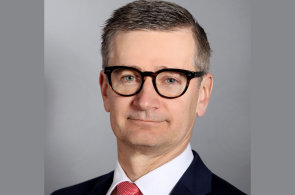 Pavel Kubička, generální ředitel GE Money Leasing