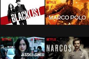 Na Netflix míří záplava českých titulků, on-line videopůjčovna láká i nové překladatele