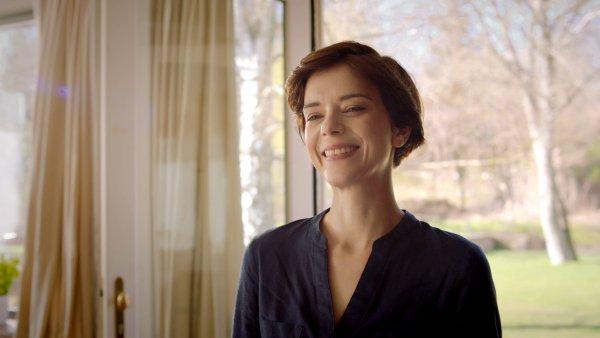 Televizní kampaň firmy Tescoma (2017)
