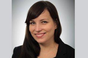 Eva Hrubá, advokátní kancelář Havel, Holásek & Partners