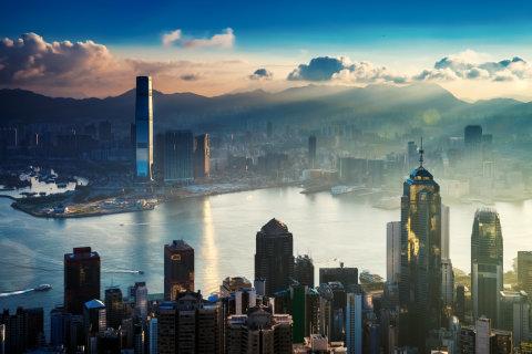01 Hong Kong