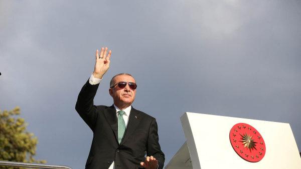 Turci a jejich učebnicové chyby