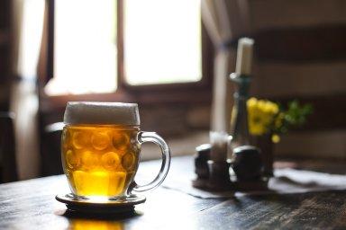 DPH na pivo se stala velkým politickým tématem, které zahltilo i sociální sítě.