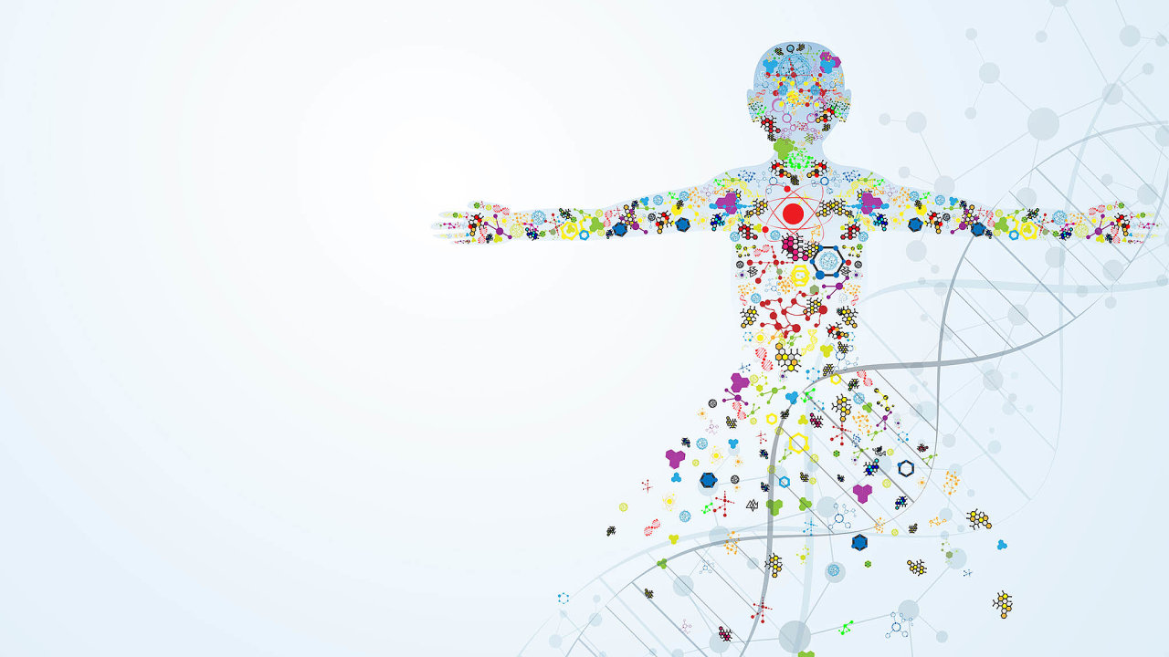 Jedním zoborů, kde se biologika hojně používají, je hematologie. Jedná se opřípravky používané kléčbě komplikací krevních sraženin, jako jsou mozková mrtvice či srdeční infarkt.