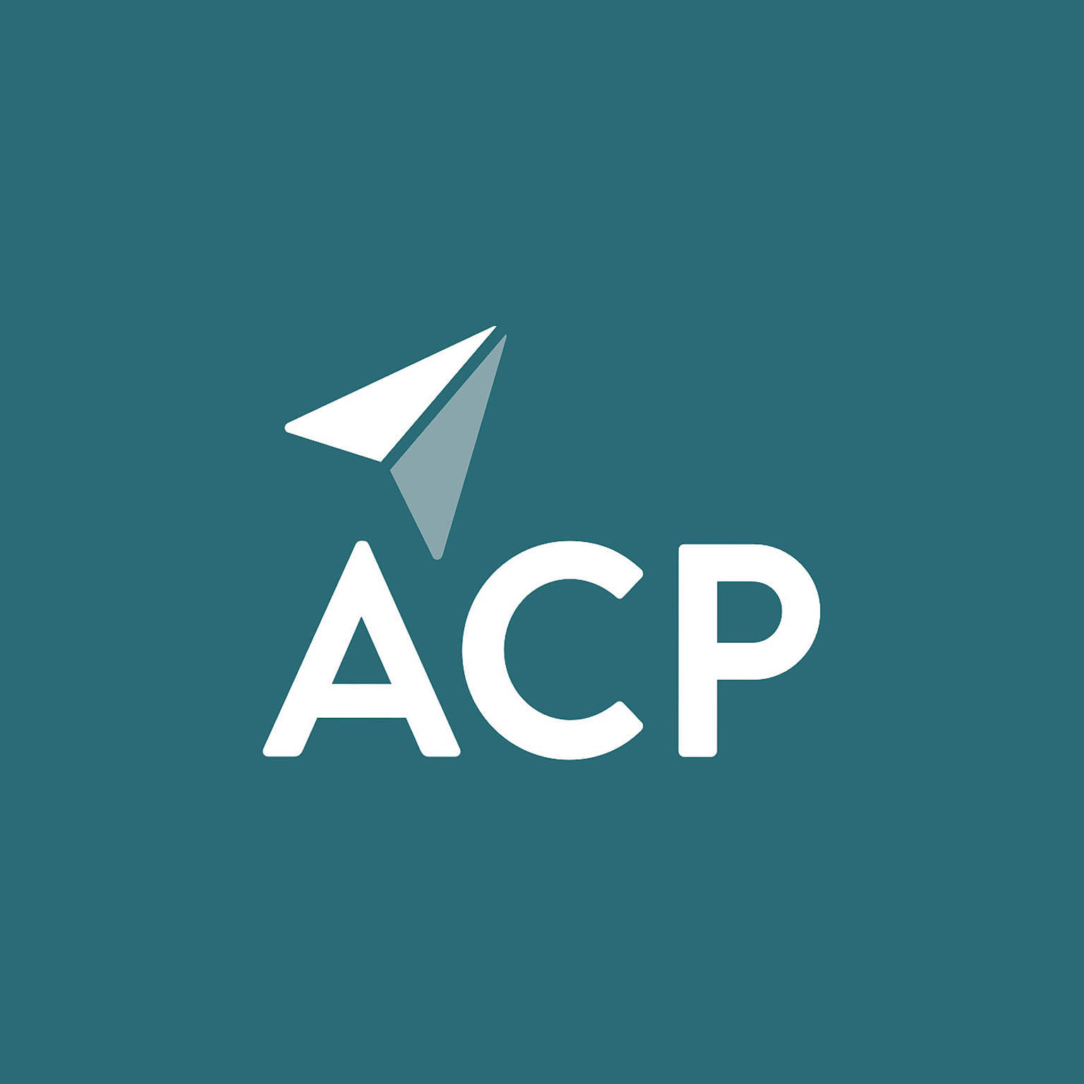 Accession Capital Partners