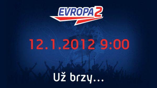 e2 teaser 12 1 2012