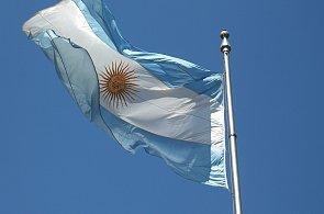 V Argentině se zřítil do propasti autobus převážející příslušníky policejních sborů. Nejméně 41 jich zemřelo. - Ilustrační foto.