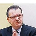 Tomáš Drápela