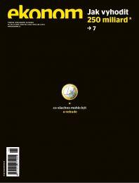 obalka Ekonom 462013