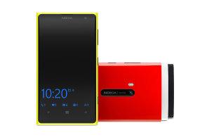 Nokie v černé: Aktualizace Lumia Black přináší nové funkce a aplikace, k dispozici je i v ČR