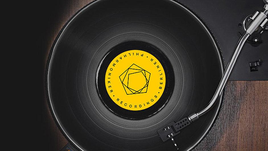 Berlínští filharmonici koncem května začnou vydávat nahrávky na vlastním labelu.