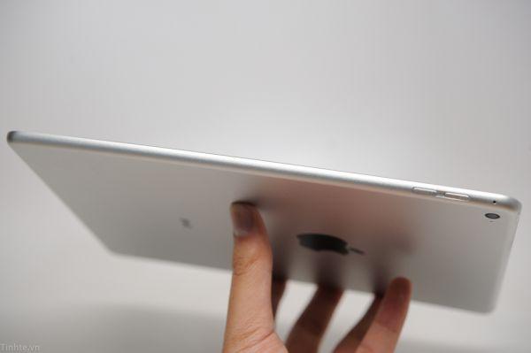 2608945 iPad Air 2 6