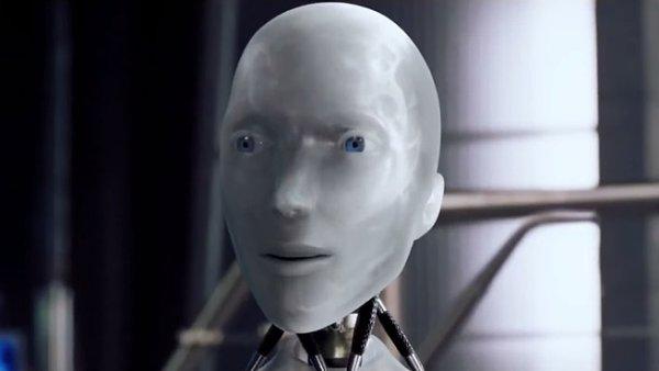 T�den Petra Koubsk�ho: Roboti jdou do pr�ce a my je tam povezeme