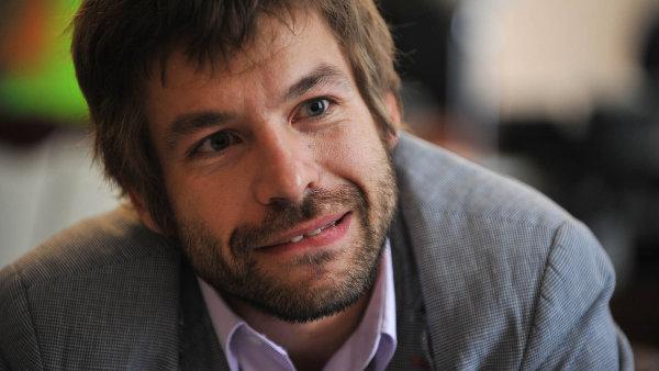 Robert Pelikán zřídil novou komisi pro rekodifikaci občanského soudního řádu.