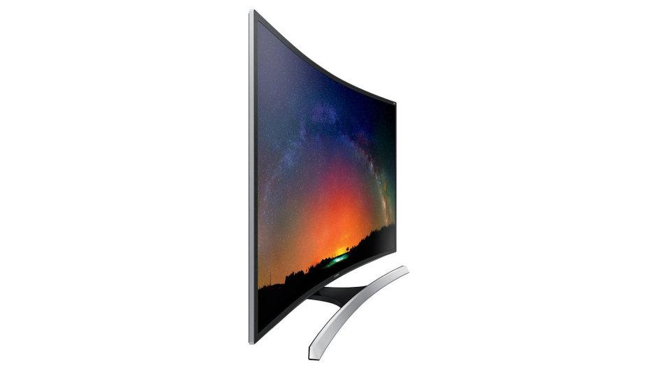 Samsung UE48JS8502