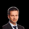 Tomáš Gřivna