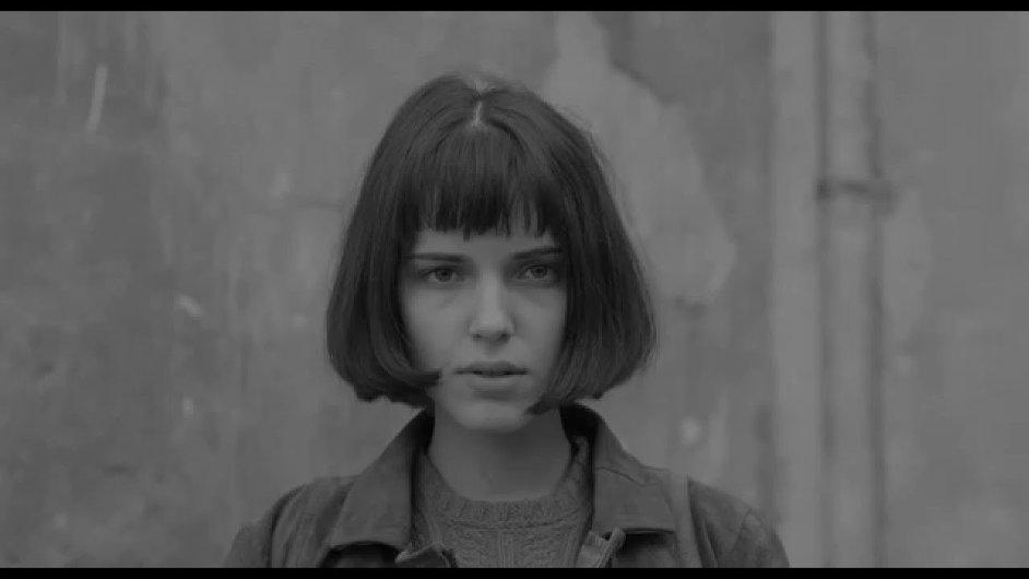 Film nazvaný Já, Olga Hepnarová do českých kin přijde 24. března.