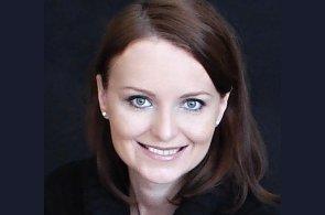 Jana Lunerová, Chief Marketing Officer skupiny FutureLife