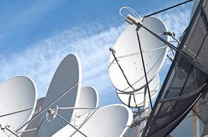Pět cest k digitální televizi. Vyhrává internet, obraz v HD si ale užívá jen polovina domácností
