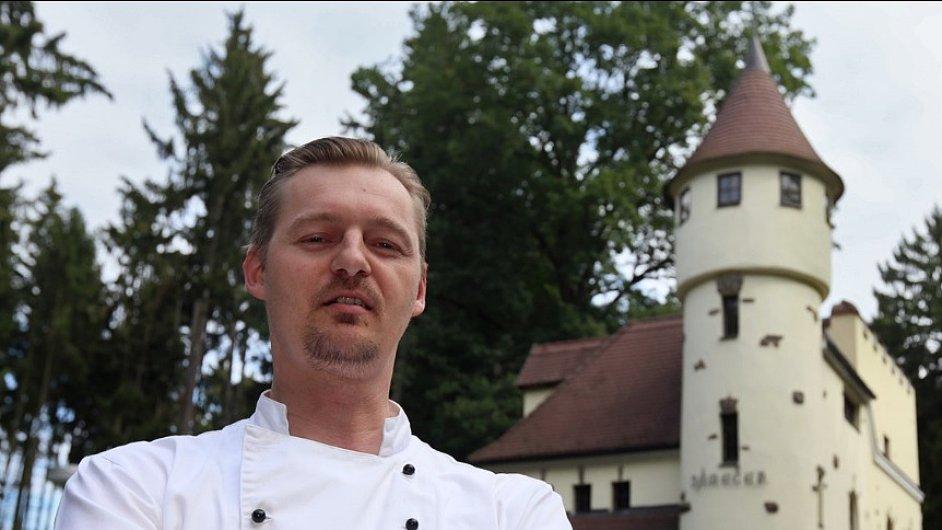 František Flegl