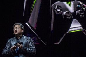 Nejlepší krabička pod televizi je Shield TV, její výrobce Nvidia poráží konkurenci