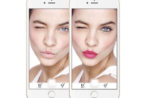 Roste obliba nezvyklého líčení ve stylu mořské panny či jednorožce. Čím víc selfies, tím víc prodáme, chválí trend L'Oréal