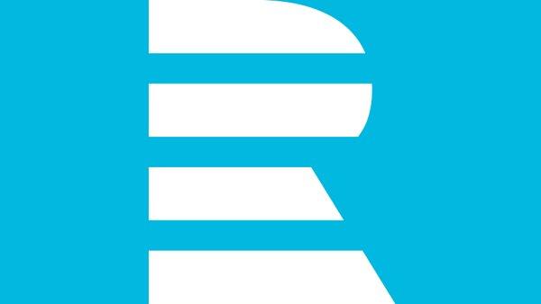Český rozhlas Vltava, logo