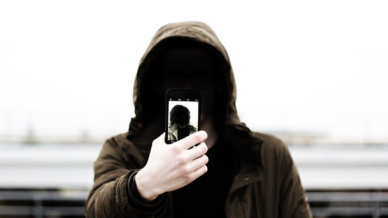 Antivirový program DU Antivirus Security shromažďoval citlivá data bez souhlasu uživatelů - Ilustrační foto.