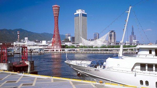 Japonská Kobe Steel falšovala údaje o kvalitě komponentů z hliníku a mědi.