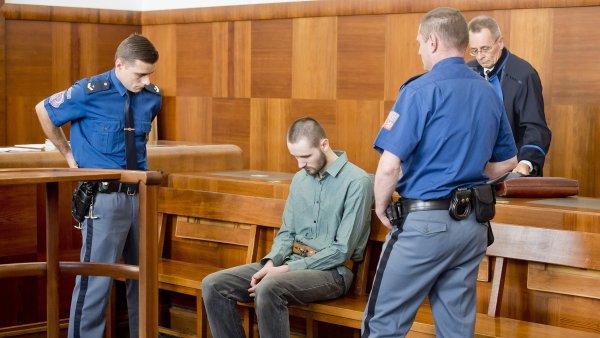 Krajský soud v Plzni Silovskému původně v únoru uložil tři a čtvrt roku vězení. Odvolací Vrchní soud v Praze trest zpřísnil na šest let.