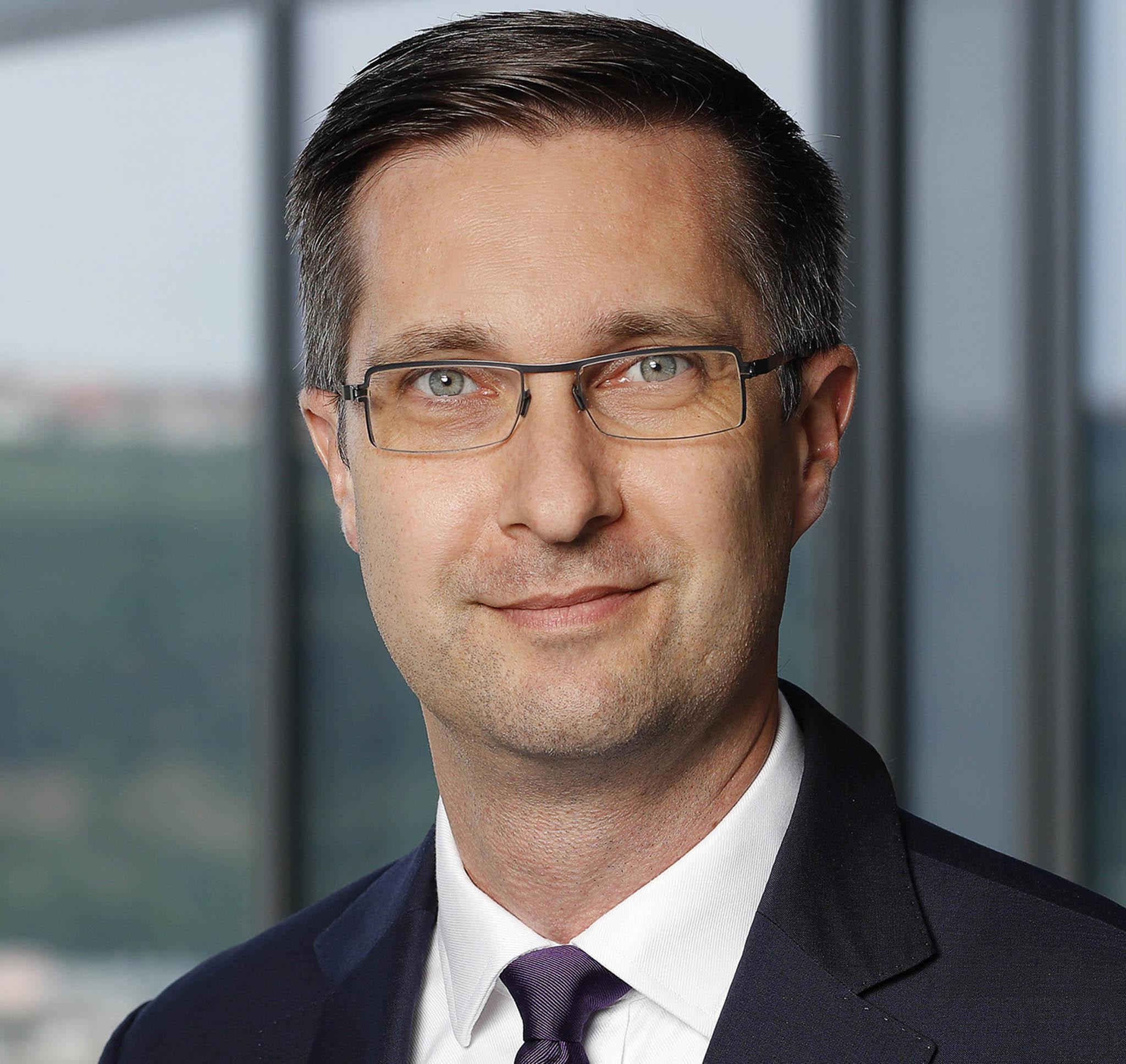 Petr Žabža