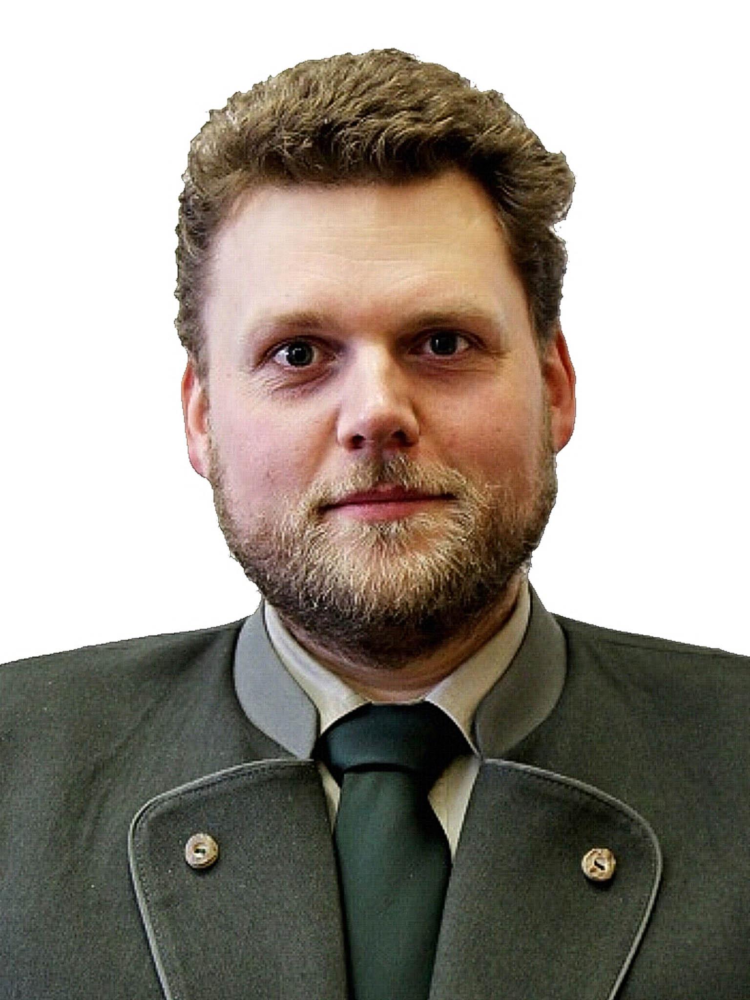 Vlastimil Hart, pedagog, Česká zemědělská univerzita v Praze
