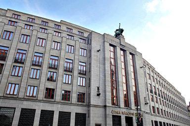 Současná sazba České národní banky nastavená na dvě procenta je jedna z nejštědřejších na světě, protože umožňuje více se přiblížit k inflaci oproti jiným obdobím.