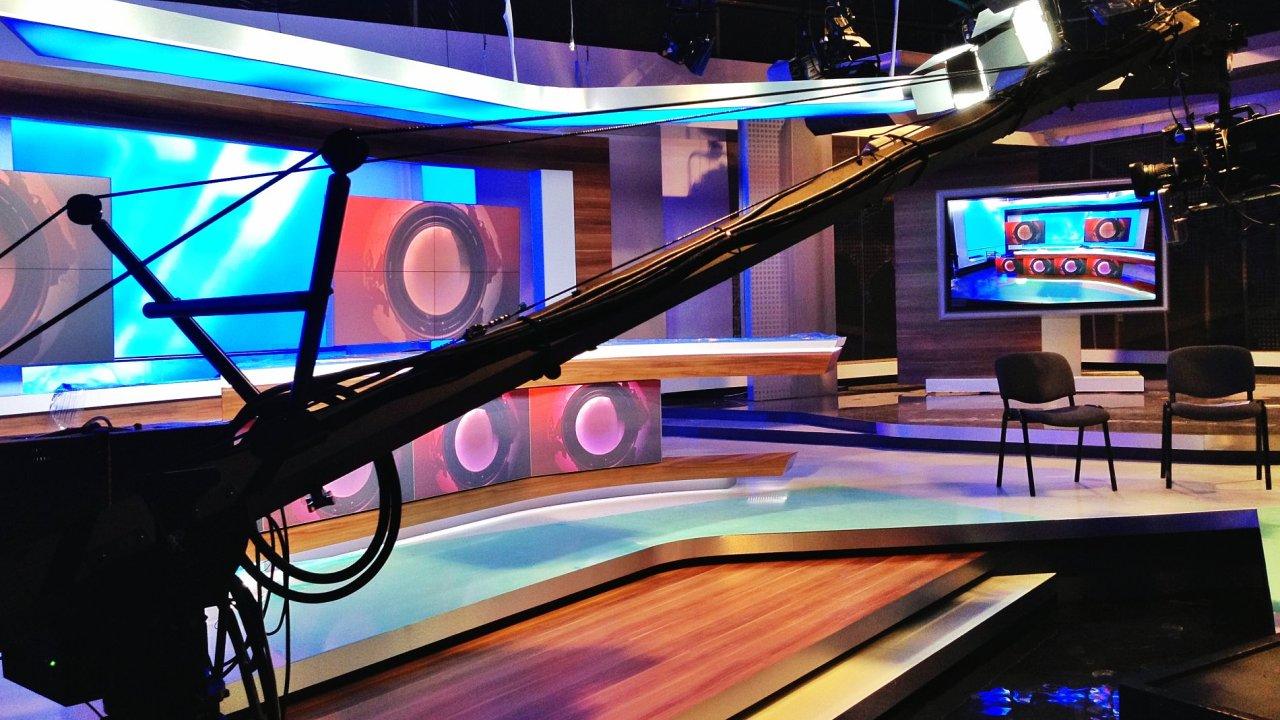 Slovenská televize JOJ je jednou z nejsledovanějších televizí na tamním trhu.