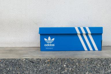 Adidas podle úřadu neprokázal, že známka získala v celé EU rozlišovací způsobilost užíváním.