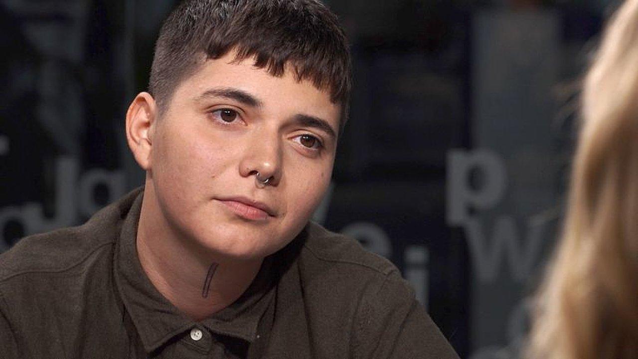 Turečková: Kvůli údaji v občance řežeme do lidí, sterilizace transsexuálů je nechutná.