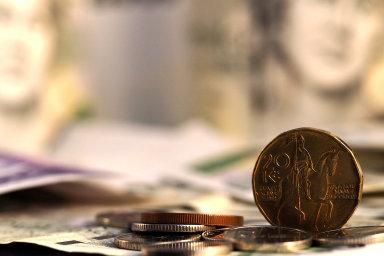 Česká minimální mzda letos činí 13 350 korun, což je podle evropského úřadu Eurostat nejméně vestřední Evropě.